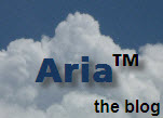 Air Traffic Control Blog