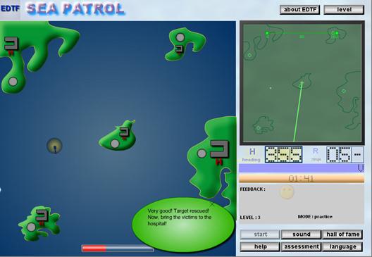 sea patrol.png